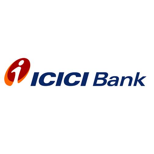 ICICI_Logo