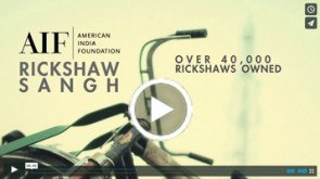 RickshawVideoThumbnail_ProgramPage
