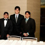 AIF Dallas Chapter