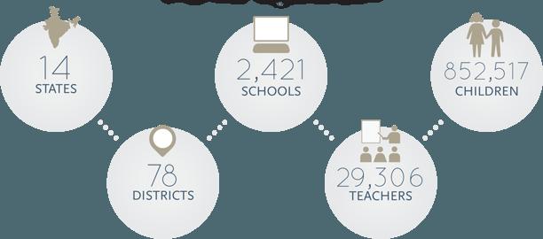 DE_Infographic_v2