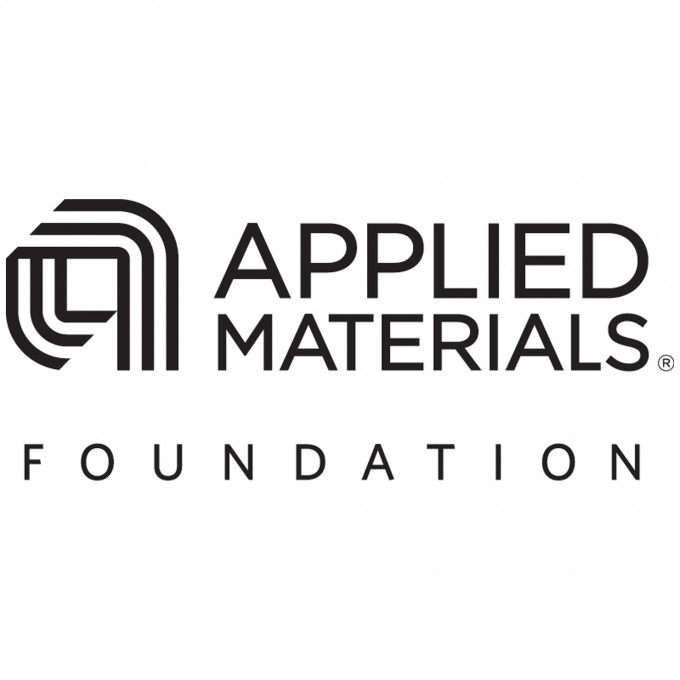 AMAT_Foundation_Logo_v3