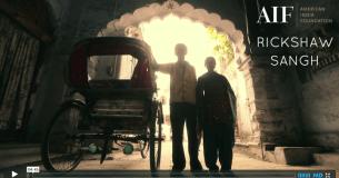 Rickshaw_Thumb