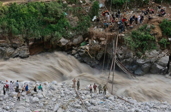 Uttarakhand_Flood