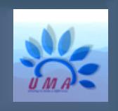 uma-logo-blend
