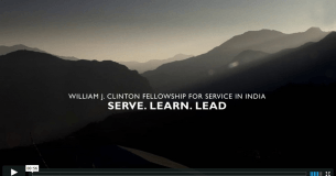 FellowshipVideoScreenshot