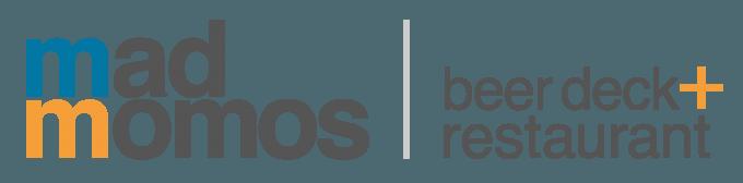 madmomos-logo-LONG
