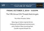 Dallas_CultureofPeace_thumb