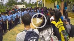 Youth_Ambassador_Program_2015_on_Vimeo