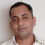 Nadeem Alam