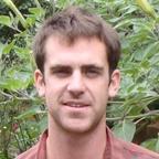Andrew Fertig