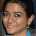 arunimanaithani