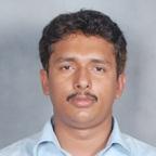 ashutoshranjan
