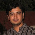 gaurangraval