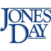 1_JonesDay2