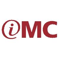 2_IMC