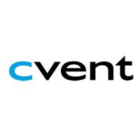 3_CVENT