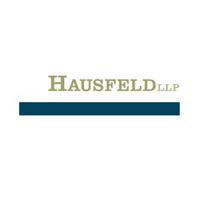 5_Hausfeld