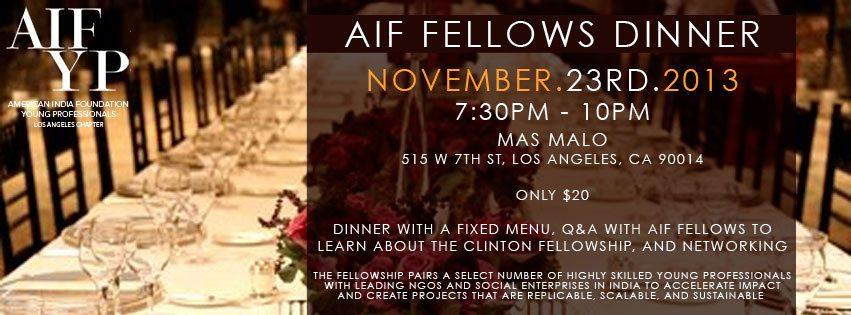 LAYP_Fellows-Dinner