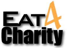 2_Eat4Charity_Logo