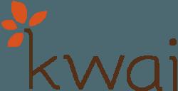kwai_logo