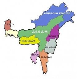 Modi-cites-Sikkim-example