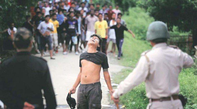 manipur-curfew-strike