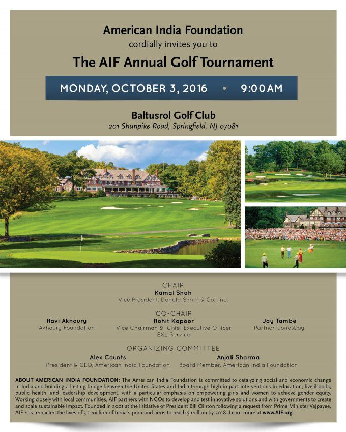 AIF_2016Golf Outing_Invite_vF1-2