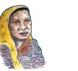 17.1.23 Raj Woman 8