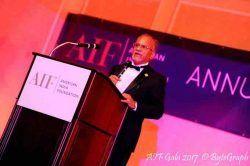 Dr.-Amitabh-Sharma-speaking-at-the-gala.