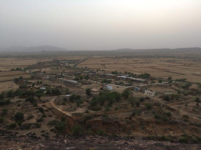 Girirajpura