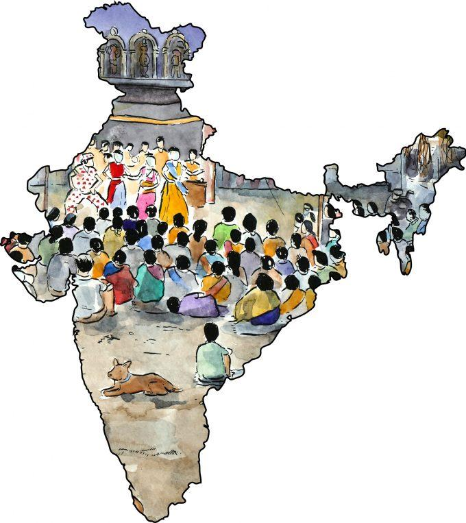 india-map-outline-silhouette_kuttusm