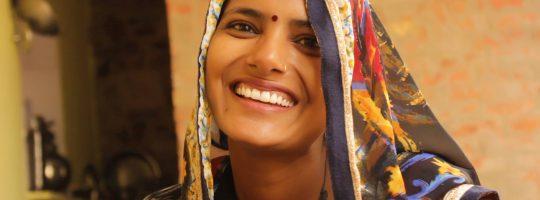 Suman Ramesh - Dhanota Bunkar Sakhi