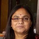 Molly Pathak