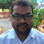 Dharamjeet Kumar