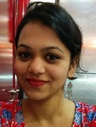 Lakshmee Sharma