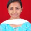 Sumedha Goswami