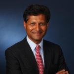 Brian J. G. Pereira, MD