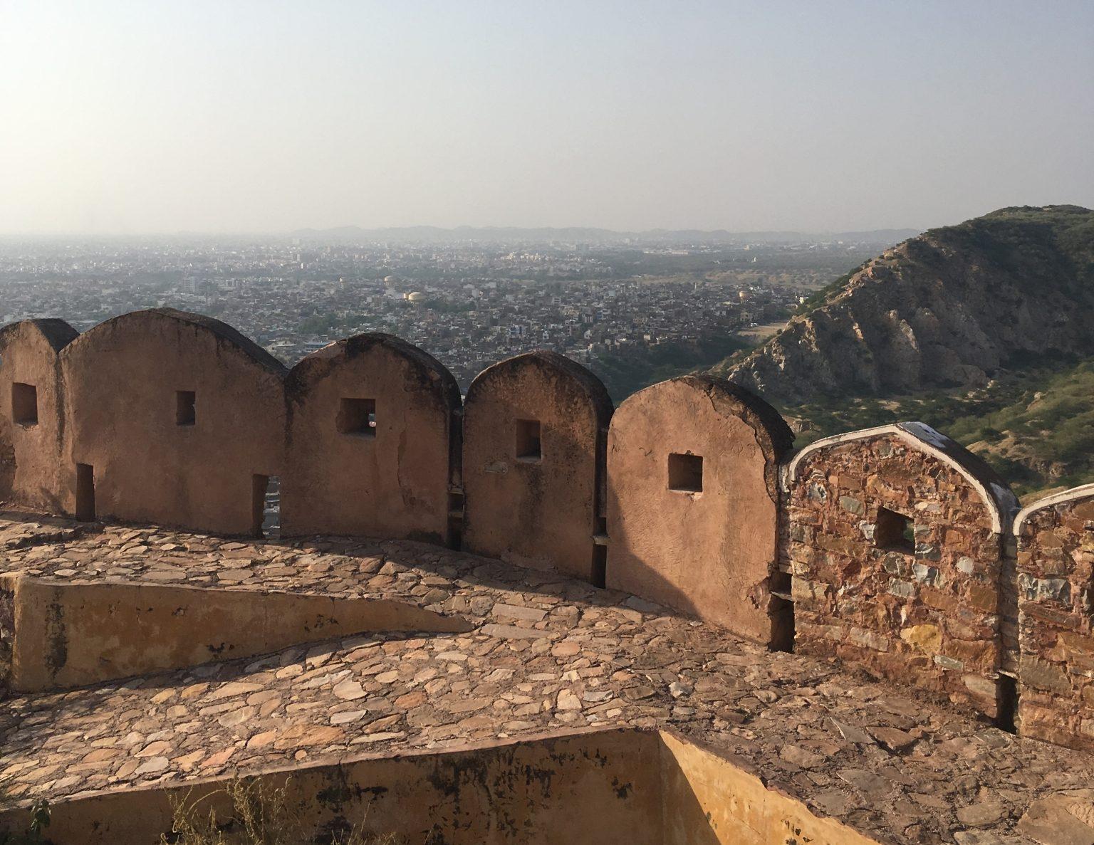 nahagarh_fort_jaipur