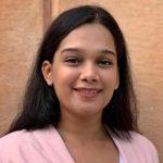 Aishwarya Maheshwari