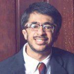 Anant Tibrewal