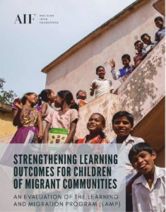 Strengthening Learning Outcomes