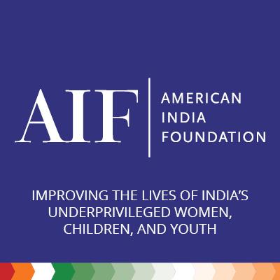 (c) Aif.org