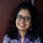 Amiya Chaudhuri