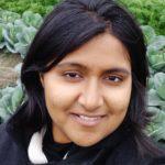 Anushri Saxena