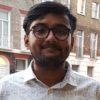 Sneharshi Dasgupta