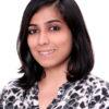 Chandni Wadhwani