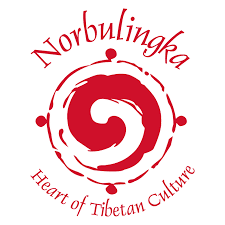 Logo of Norbulingka Institute